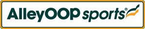 AlleyOOP-logo-Small