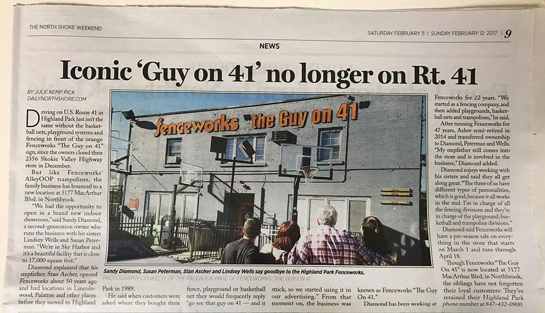 NorthShoreWk-Article