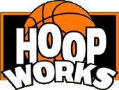 hoopsworks