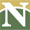 ncci-2color-logomark-sm