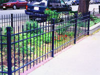 wrought-iron-gallery-thumb
