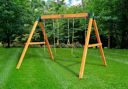 3-position-swing-set