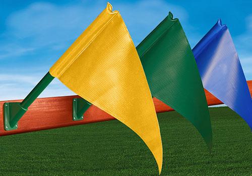 flag-kit