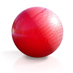 giant-fun-ball