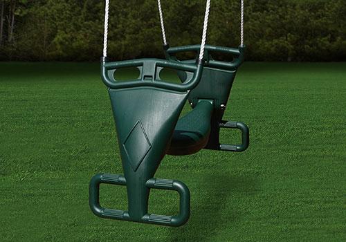glider-tandem-swing