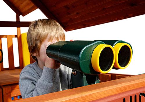 jumbo-binoculars