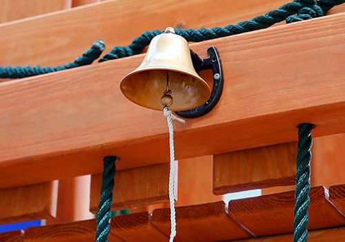 metal-dinner-bell