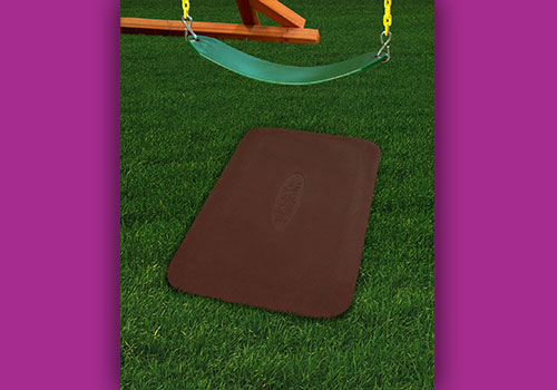 protective-rubber-mat