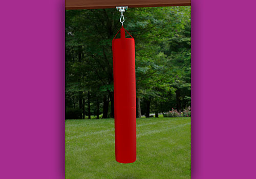 punching-bag
