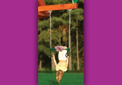 trapeze-accessory-arm