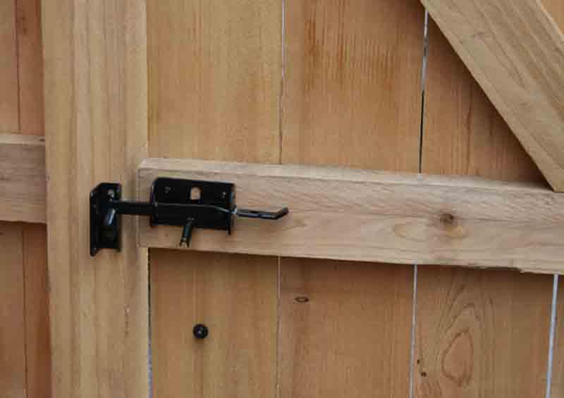 wood-gallery38