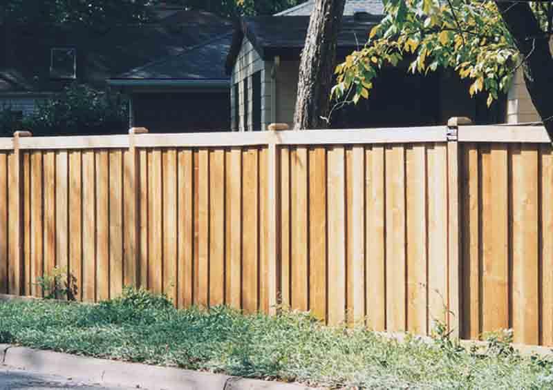 wood-gallery39