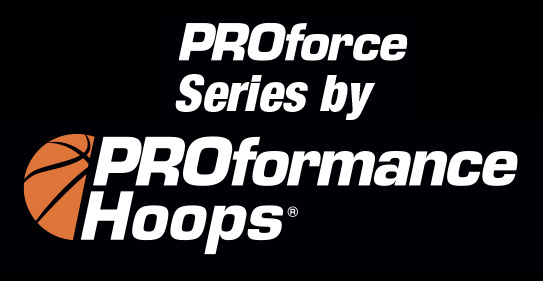 PROforceSeriesByPROformance-Hoz